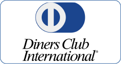 Payment Diners Club