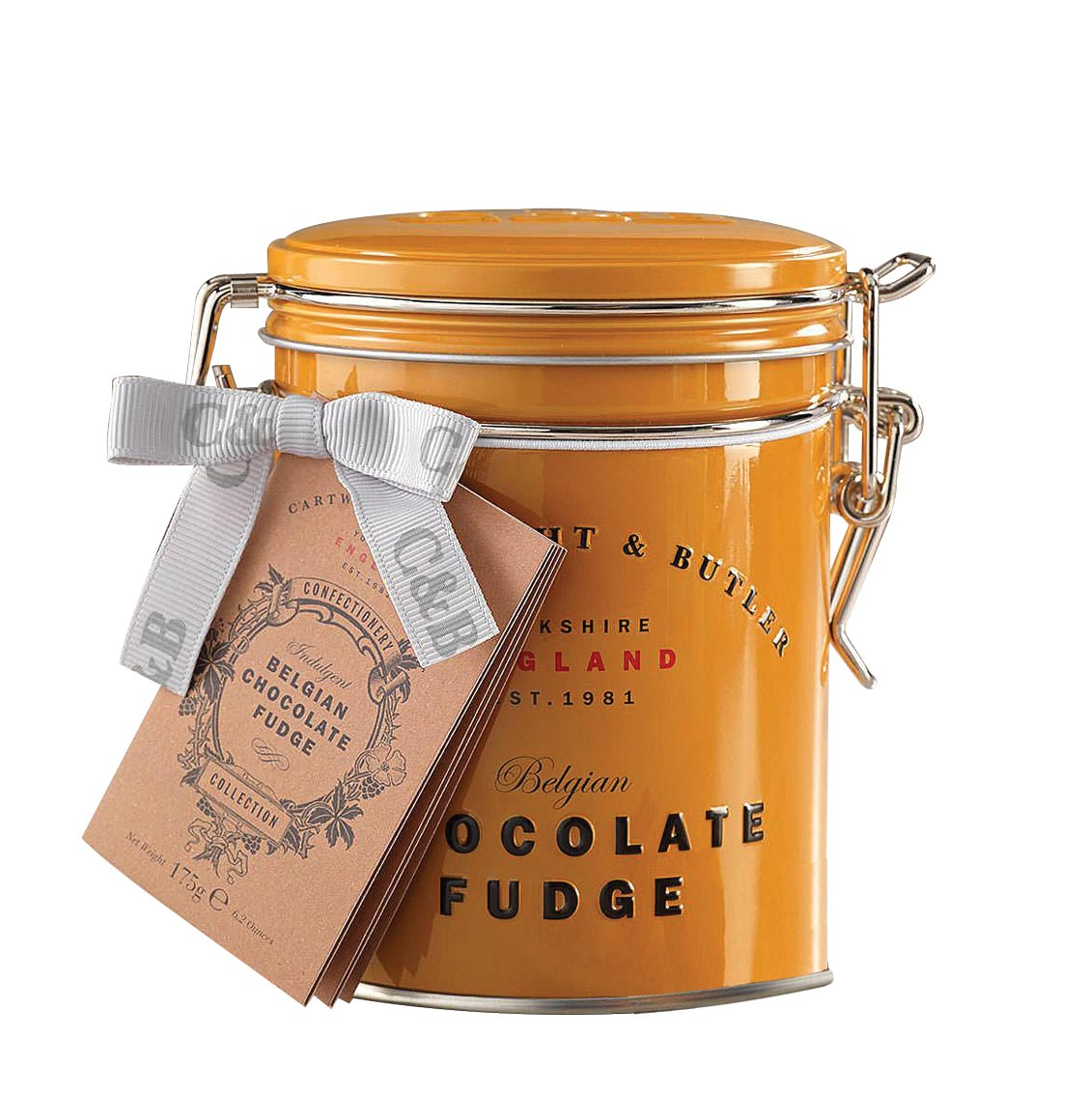 Cartwright_And_Butler_Belgian_Chocolate_Fudge_in_Tin_The_Project_Garments_A