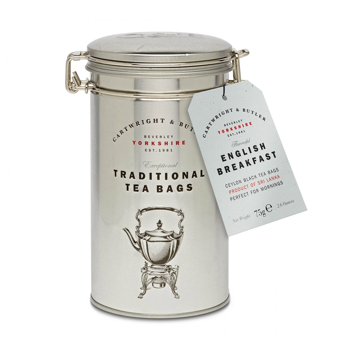 Cartwright_And_Butler_English_Breakfast_Tea_Bags_in_Caddy_The_Project_Garments_A