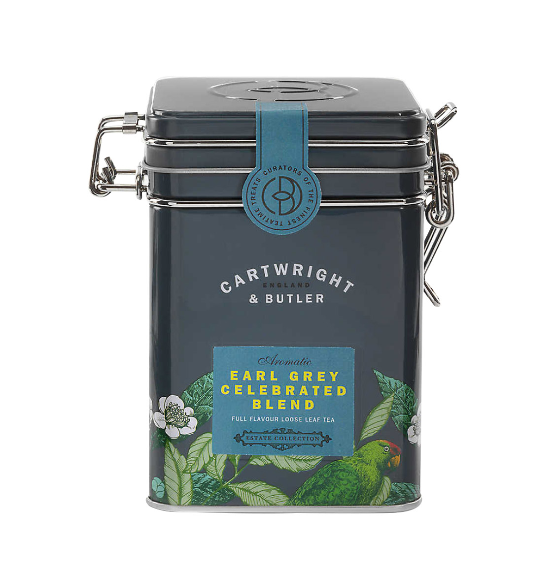 Cartwright_And_Butler_Loose_Leaf_Tea_In_Tin_Earl_Grey_The_Project_Garments_A