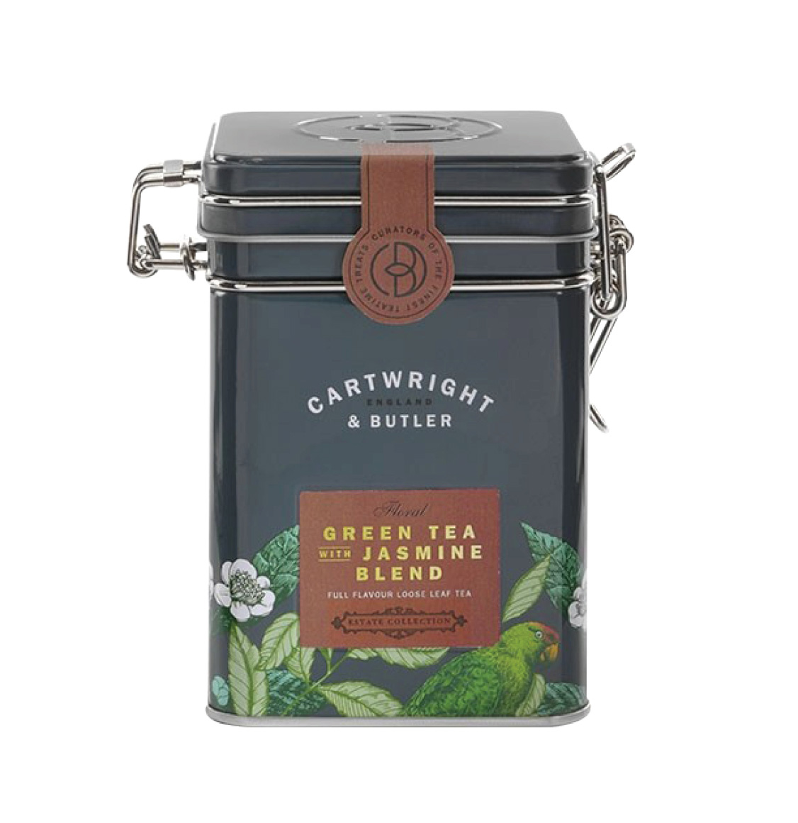 Cartwright_And_Butler_Loose_Leaf_Tea_Tin_Green_Tea_And_Jasmine_The_Project_Garments_A