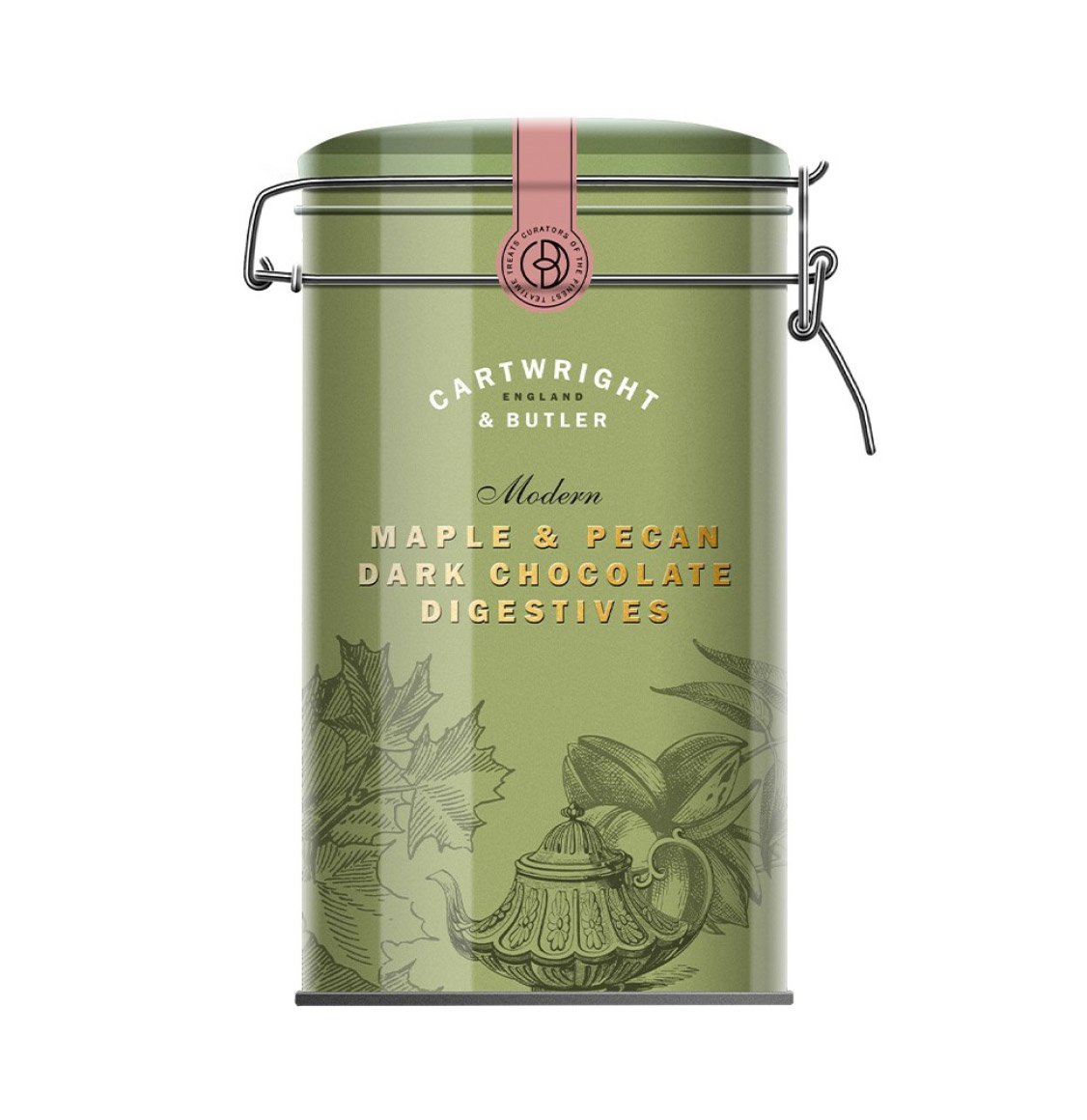 Cartwright_And_Butler_Maple_And_Pecan_Digestive_Biscuits_in_Tin_The_Project_Garments_A