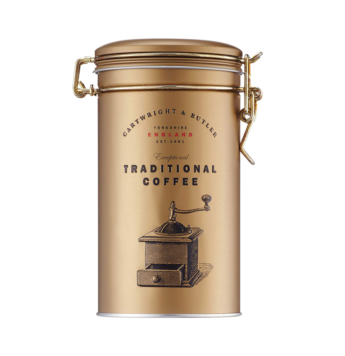 Cartwright_And_Butler_Traditional_Coffee_The_Project_Garments_A
