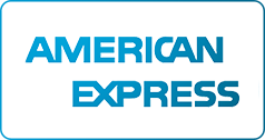 Payment American Express