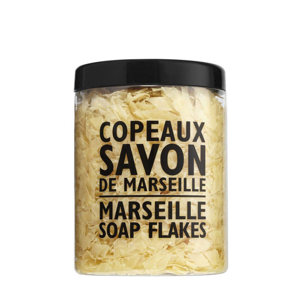 Compagnie_De_Province_Cube_Of_Marseille_Soap_Flakes_350G_The_Project_garments_A