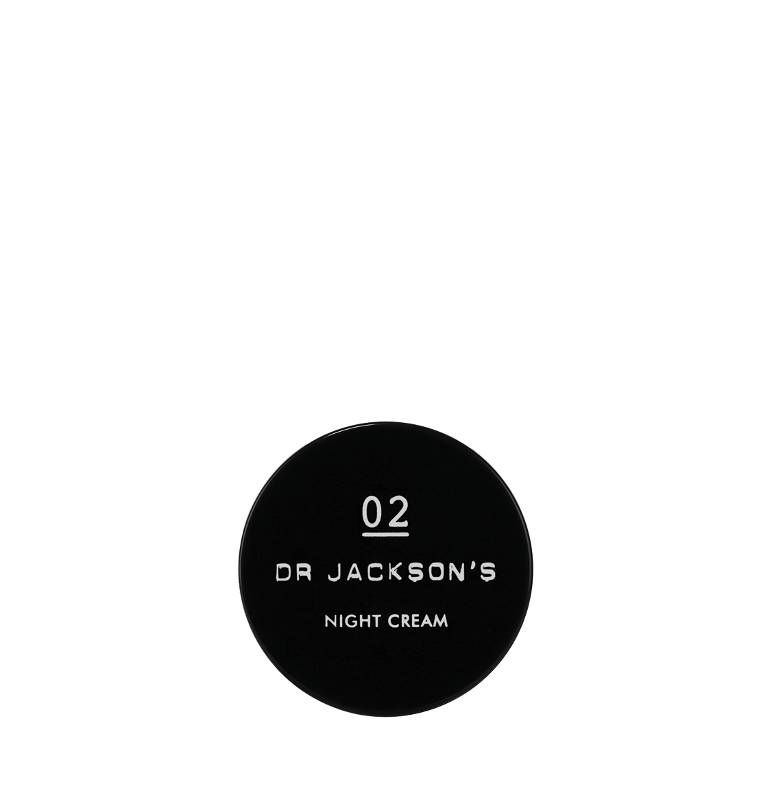 Dr_Jacksons_02_Night_Skin_Cream_30ml_The_Project_Garments_A7