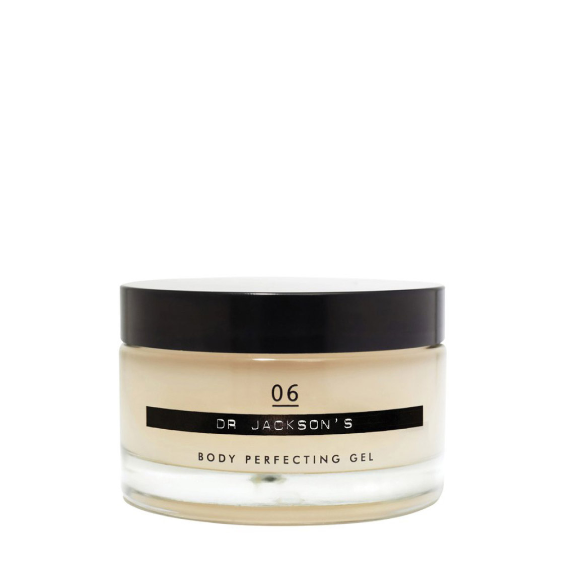 Dr_Jacksons_06_Body_Perfecting_Gel_200ml_The_Project_Garments_A1