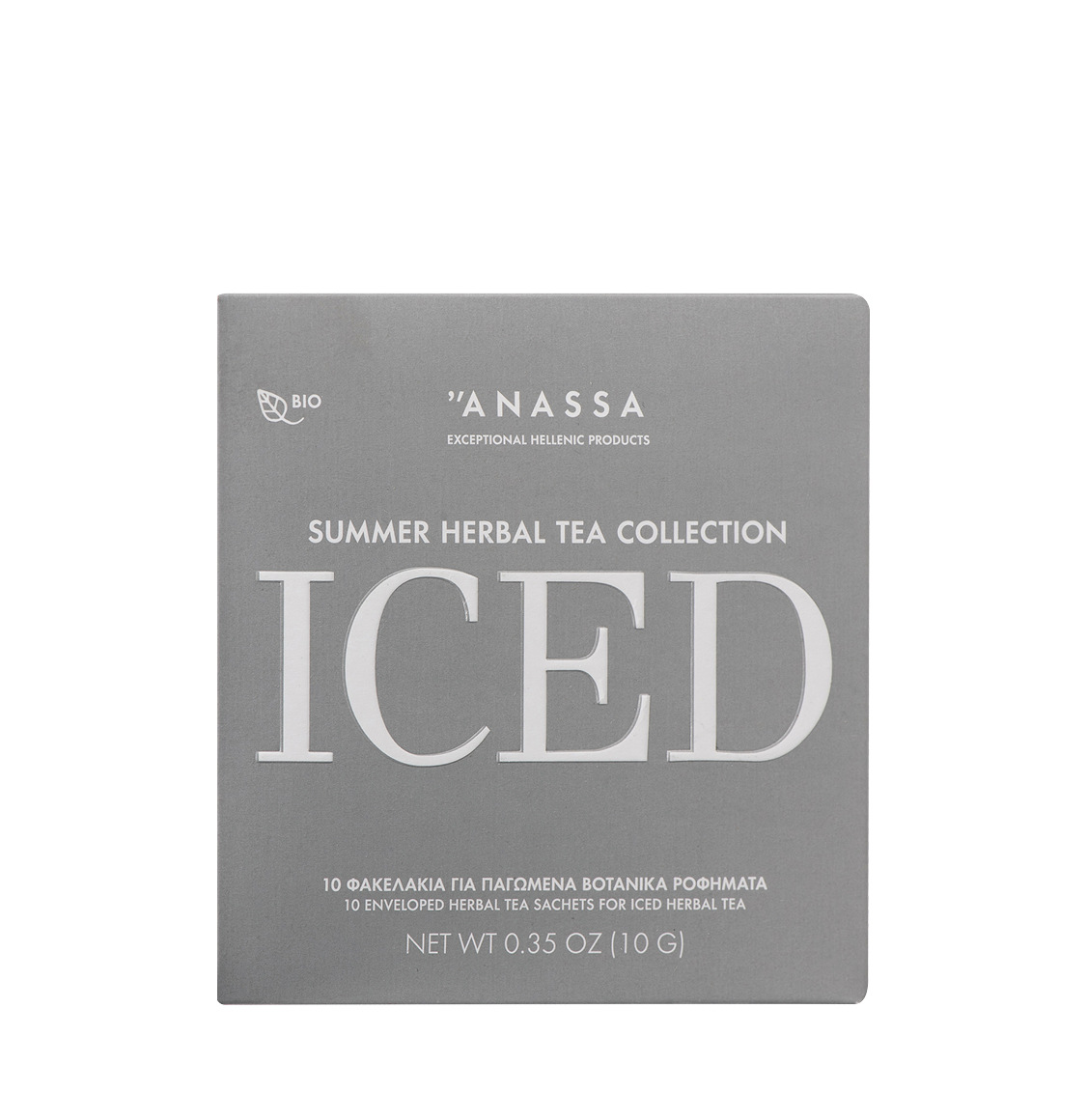 Anassa_Organic_Iced_Summer_Herbal_Tea_Collection_The_Project_Garments_A