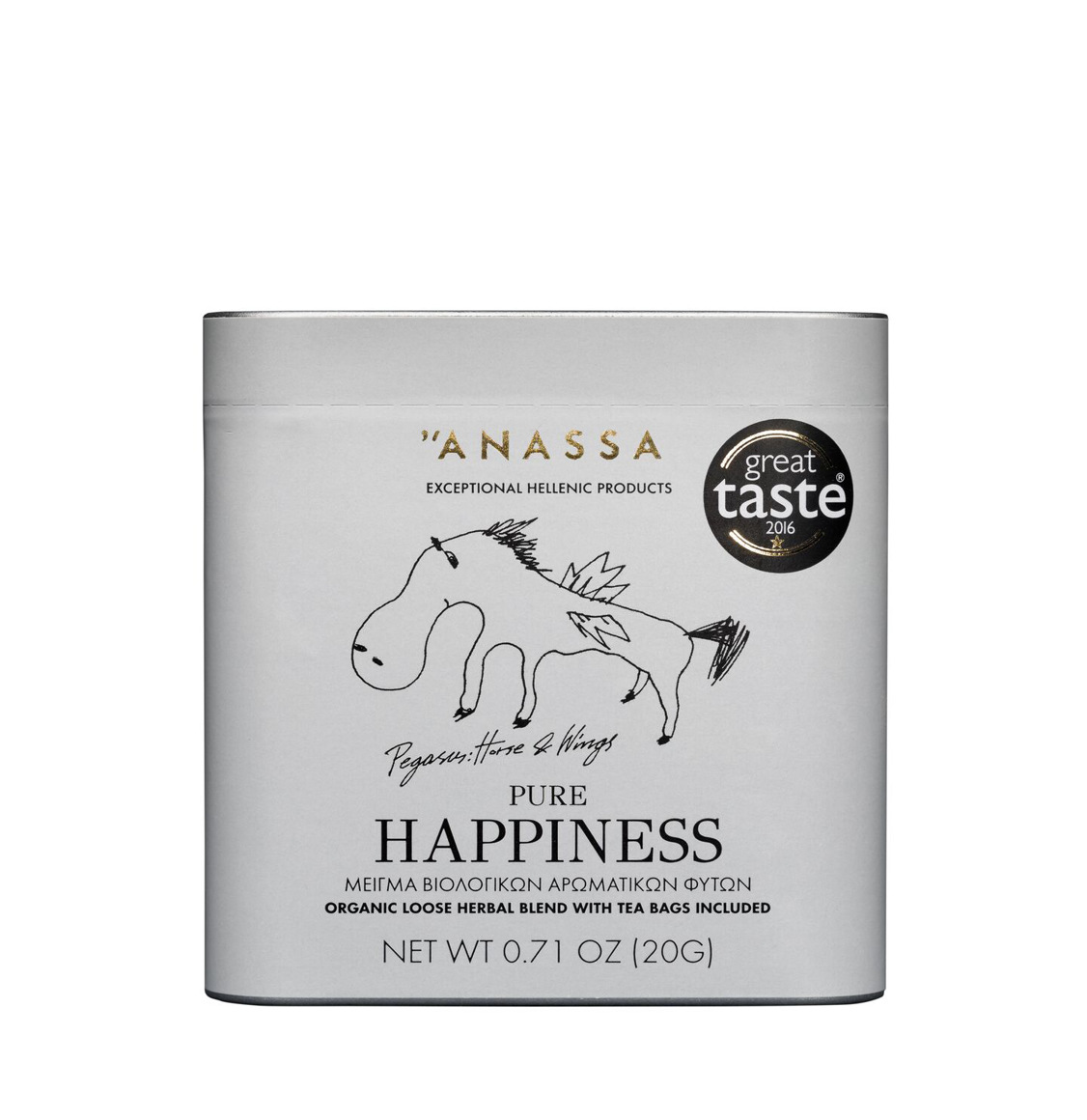 Anassa_Pure_Happiness_The_Project_Garments_A