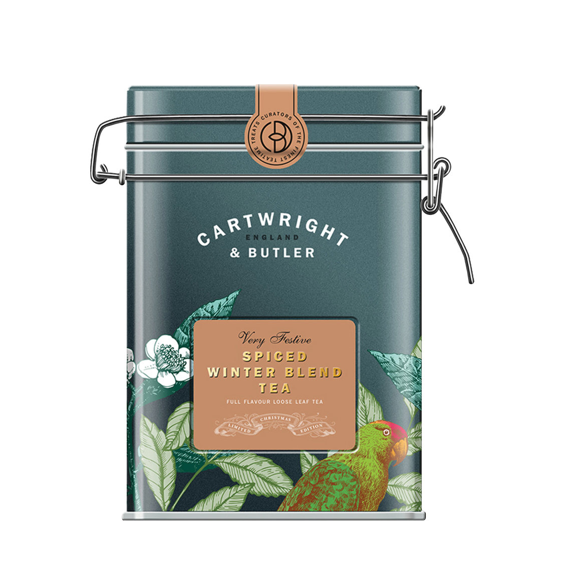 Cartwright_And_Butler_Spiced_Winter_Blend_Tea_The_Project_Garments_A