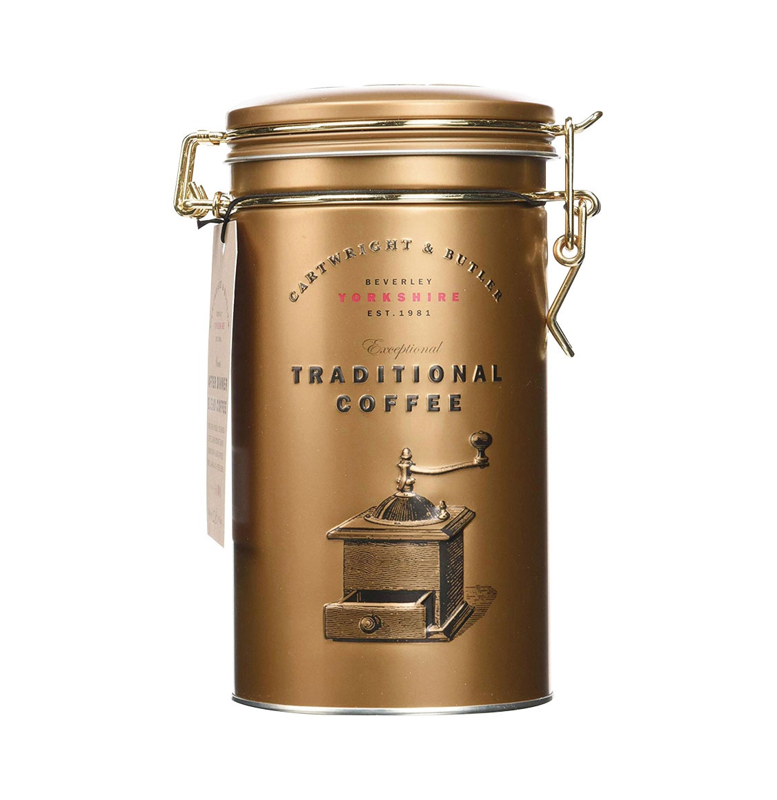 Cartwright_And_Butler_Traditional_Coffee_After_Dinner_Blend_The_Project_Garments_A