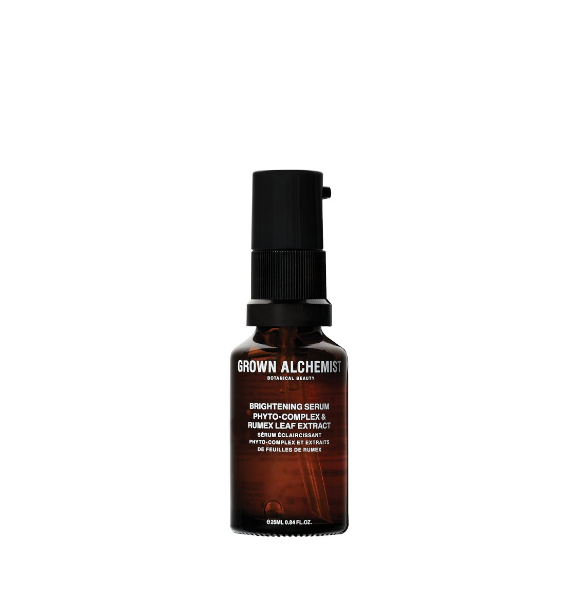 Grown_Alchemist_Brightening_Serum_Phyto-Complex_Rumex_Leaf_Extract_The_Project_Garments_A