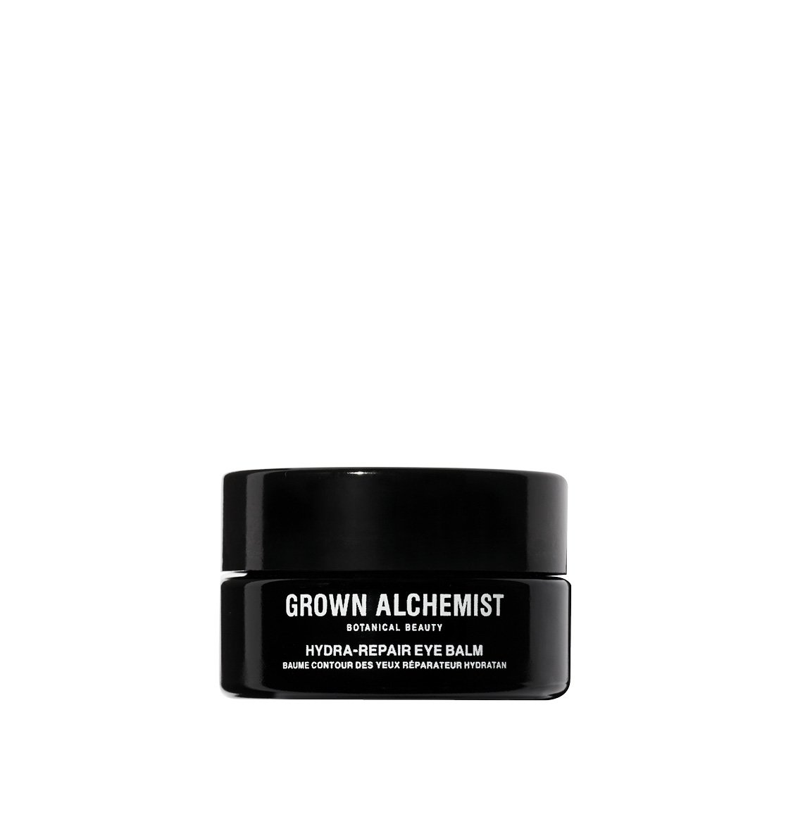 Grown_Alchemist_Hydra-Repair_Eye_Balm_Helianthus_Seed_Extract_Tocopherol_The_Project_Garments_A