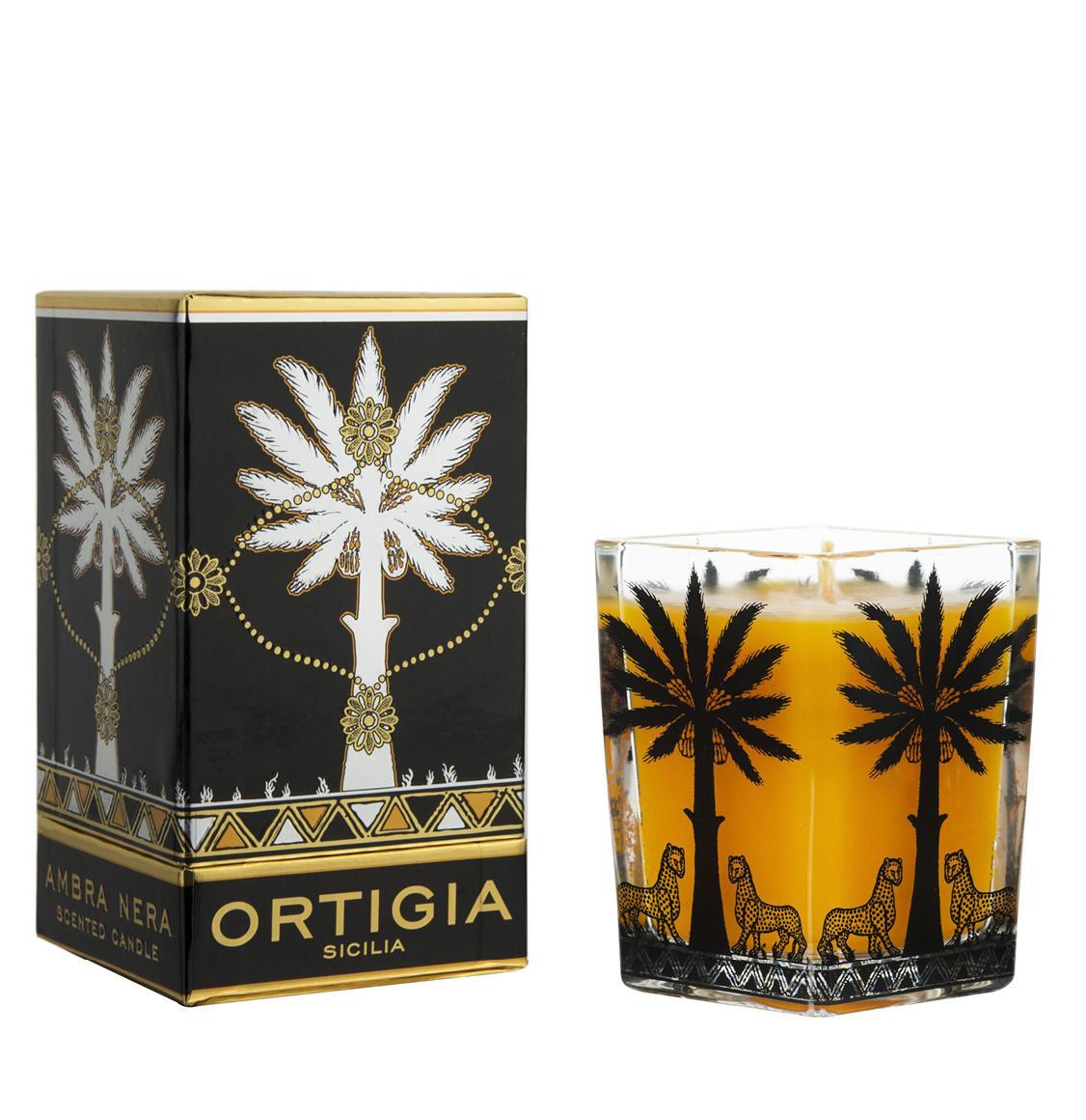 Ortigia_Sicilia_Ambra_Nera_Large_Square_Candle_The_Project_Garments_A