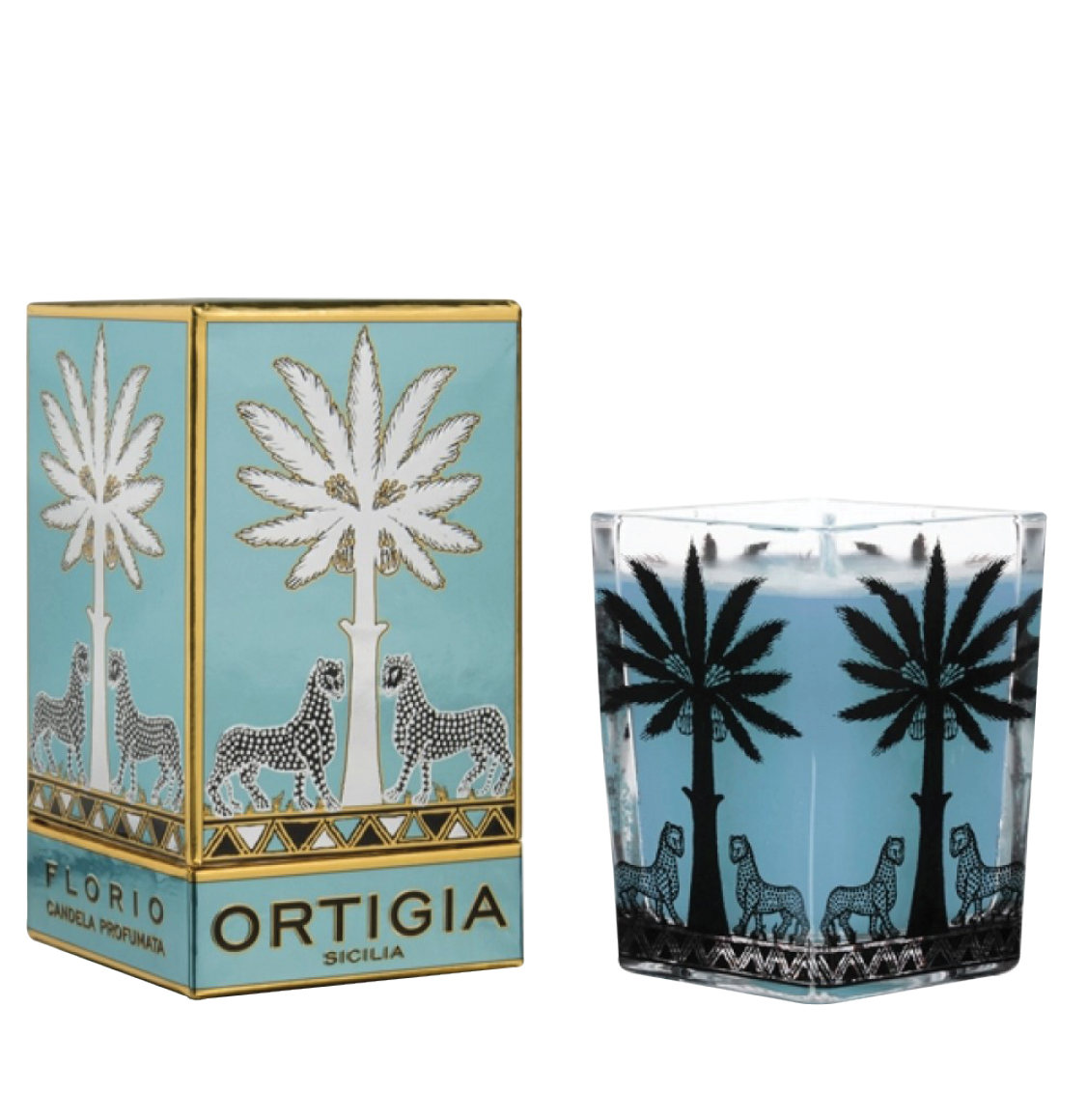 Ortigia_Sicilia_Florio_Large_Square_Candle_The_Project_Garments_A