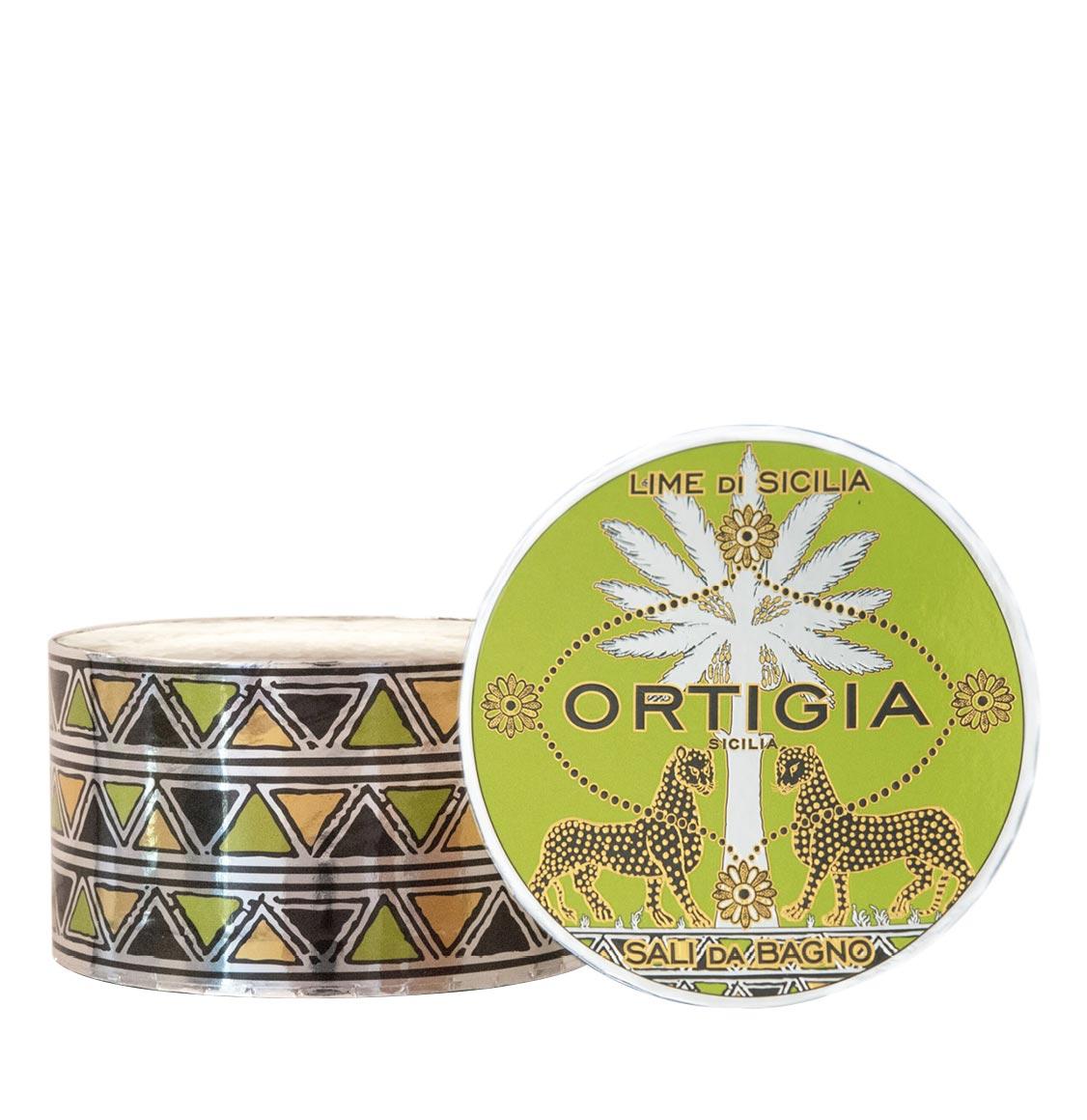 Ortigia_Sicilia_Lime_Di_Sicilia_Bath_Salts_500g_The_Project_Garments_B