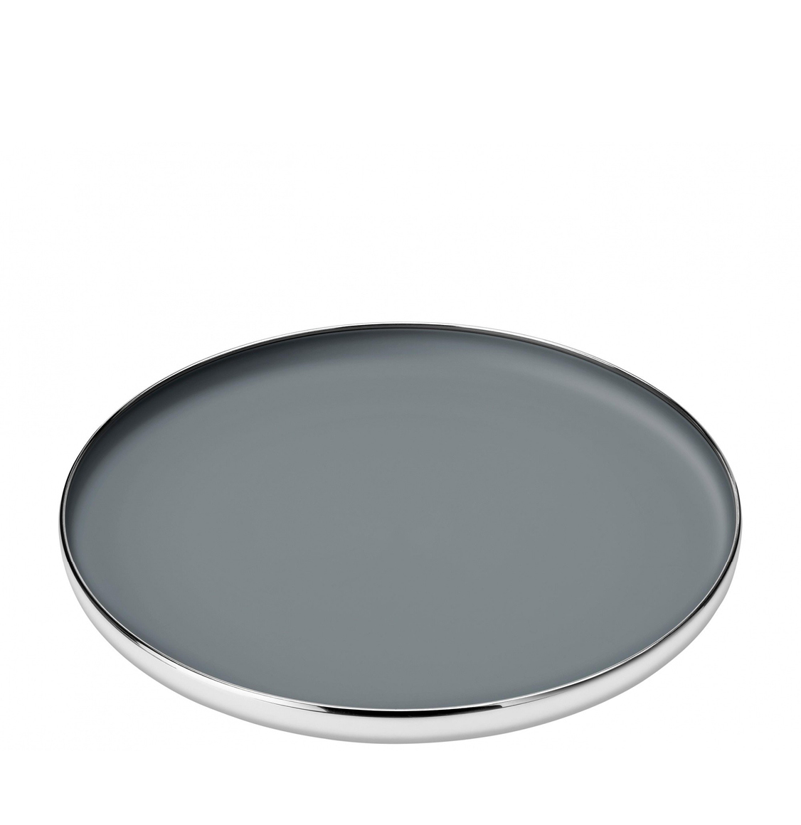 Stelton_Foster_Serving_Tray_The_Project_Garments_A