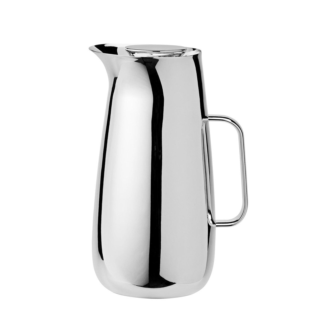 Stelton_Foster_Vacuum_Jug_The_Project_Garments_A