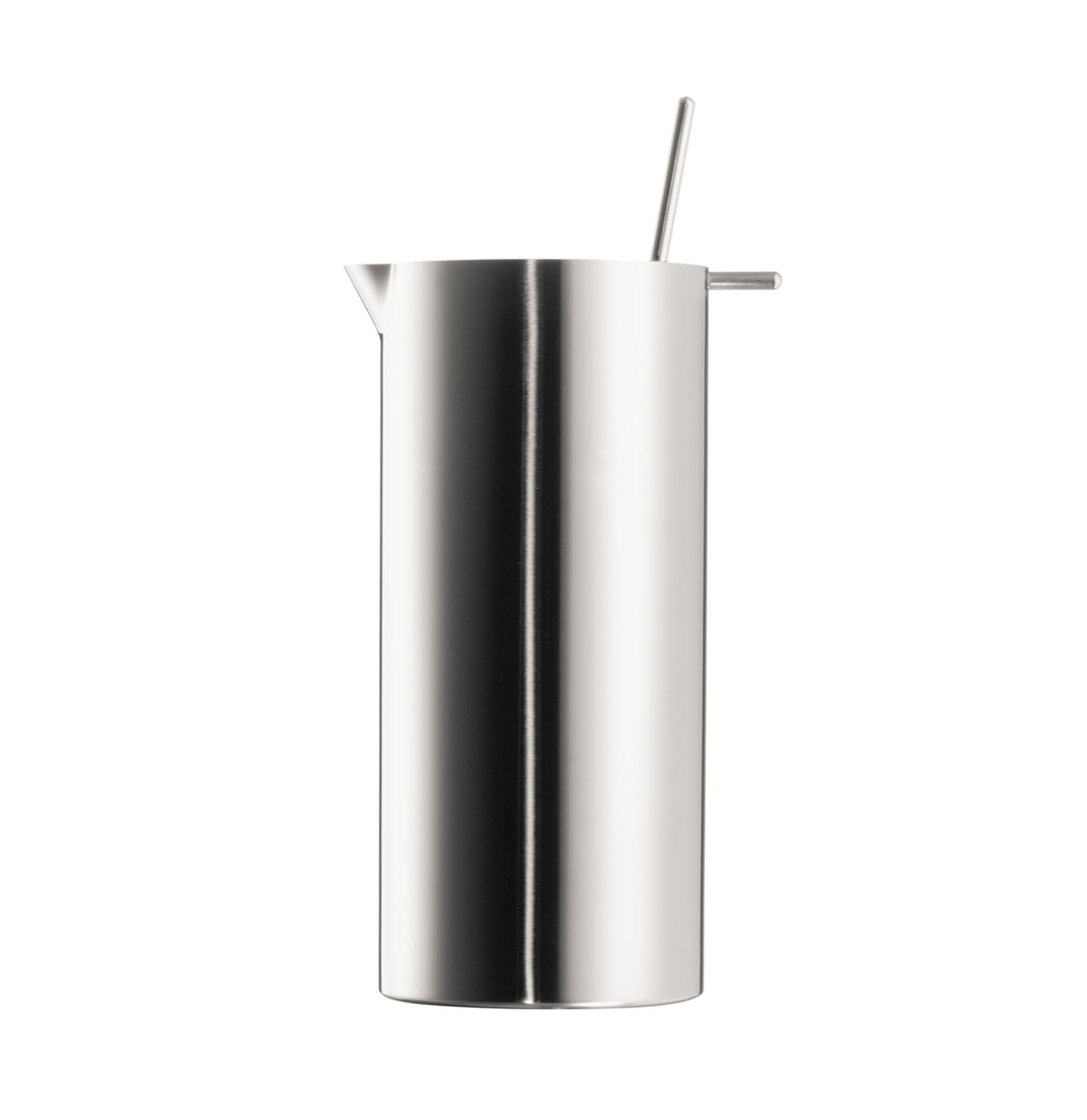 Stelton_Martini_Mixer_With_Spoon_The_Project_Garments_A