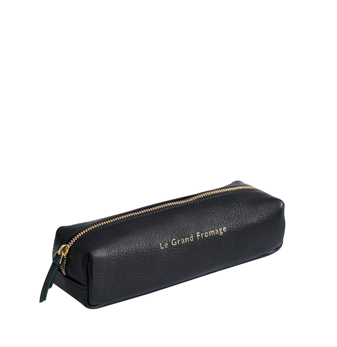 la_grand_fromage_pencil_case_navy_blue_curate_design_items_the_project_garments_a
