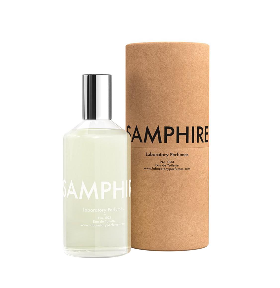 laboratory_perfumes_samphire_eau_de_toilette_the_project_garments_a
